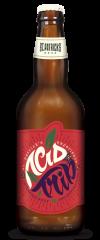 cerveja-acid-trip