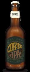 coffee ipa png